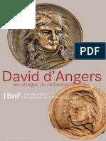 Dp David d Angers