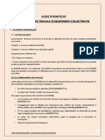 Guide Promoteur La Radeej