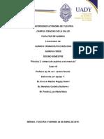 QV_Reporte Práctica 1_Equipo 1