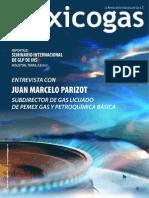 Mexicogas Riesgos Manejo Gas Lp 1