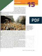 Movimentos_Sociais.pdf