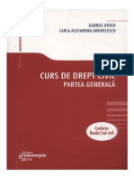 Drept civil - Gabriel Boroi.pdf