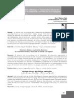 Les variations tonales et temporelles en francais et en espagnol.pdf