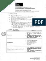 N° 145-2015-MTC-10.07
