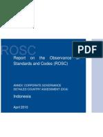 WORLD BANKrosc_cg_idn_annex.pdf