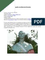 Biografía José Bernardo Dorantes.docx