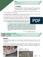 PDF VdSociologia em movimento s Dvdp an c05 m