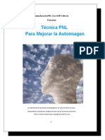 Técnica PNL Para Mejorar Autoimagen-CursoAutoestimaPNL.pdf