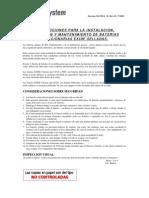 Baterias Acumuladores.pdf