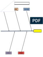 Diagrama de Ishikawa para Análisis Causa Raíz.ppt