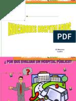 indicadores hospitalarios BAIII SP.ppt