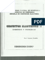 2108 GUIA2 Vicenzo Mendillo REdes Electricas