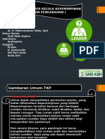 Presentasi TKP