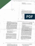 Deaño- Introduccion a la logica formal. cap 1.pdf