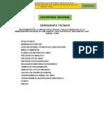 2. CONTENIDO EXP. TECNICO.doc