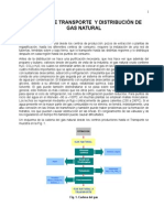 Tema3.1-Sistemas de Tuberías-Transporte y Distribucion.doc