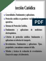 protecatodica.pdf
