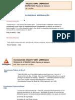 Teorias de Restauro.pdf