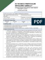 PLANIFICACION+DE+SEGUNDO+DE+BACHILLERATO