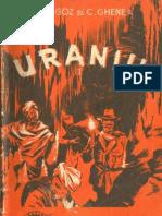 008 Adrian Rogoz şi Cristian Ghenea - Uraniu (1)