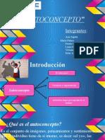 -Autoconcepto- crecic.pptx