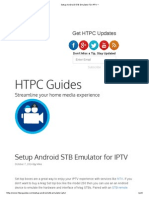 255625758-Setup-Android-STB-Emulator-for-IPTV.pdf