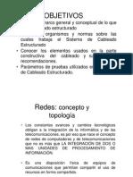 cableado_estructurado1