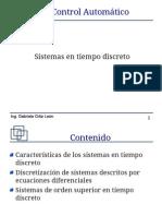 03_ControlSistemasDiscretos_v12s01