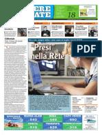 Corriere Cesenate 18-2015