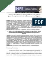 A Formacao Etico-Politica do Profissional da Educacao.pdf