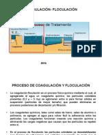 2014_COAGULACION_FLOCULACION