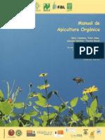 Manual Apicultura Organica.pdf