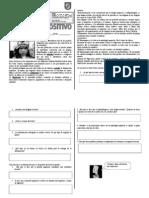 Guia Práctica EXPOSITIVO Modelos de Arganizacion Textual