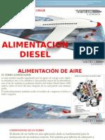 ALIMENTACION-DIESELesel