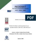 DISSERTAÇÃO_EstudoOxidaçãoAlta.pdf