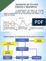 Representacion_Circuitos_Neumaticos
