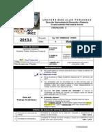 T.a. Comunicación II. Bnedezú Tudela Guillermo