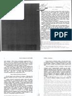 Revista Teologica SALT-IAENE - Amin Rodor