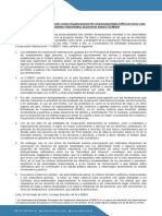 COEECI_pronunciamiento_201505053