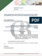 Legislação PMBM - CE.pdf