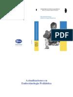 libro endocrino infantil español .pdf