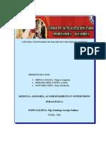 1plan de Asesoria y Acompañamiento Padagogico Mejorado (1)