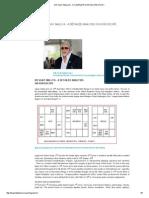 DR VIJAY MALLYA - A COMPLETE HOROSCOPE STUDY.pdf