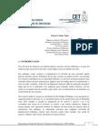 Efectos Tributarios en La Division de Empresas