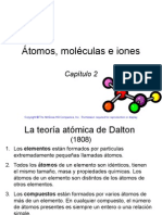 diapositivas_c02.ppt