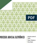 processo-judicial-eletronico (2) (1).pdf