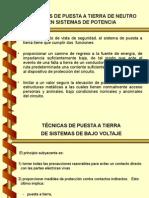 2-_Puesta_a_tierra_de_neutros.ppt
