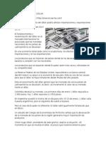 microeconomia dolar.docx