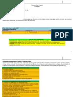 1.- Planeación de Español (Poesía) 3er bimestre.docx