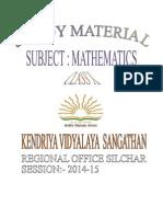 687955932x_maths.docx